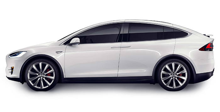 Tesla-Model-X-after-image1.png