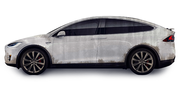 Tesla-Model-X-before-image1.png